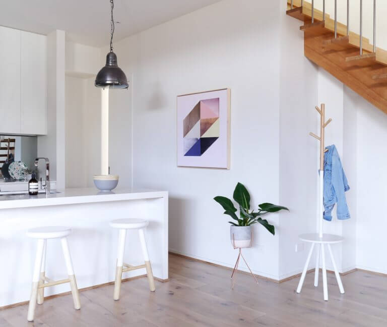 united interior styling melissa lunardon bayside home scandi home