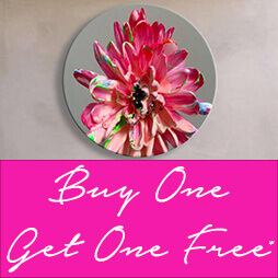 buy art amp hand paintings canvas prints wall hangings