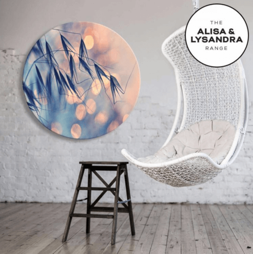 https://www.united-interiors.com.au/acrylic-art/alisa-lysandra-collection