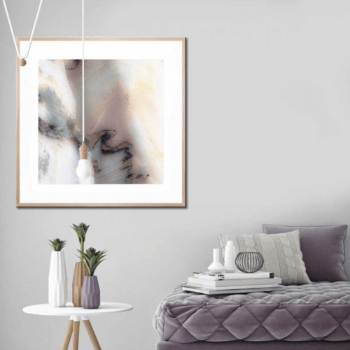 https://www.united-interiors.com.au/prints/framed-prints/alisa-lysandra-collection