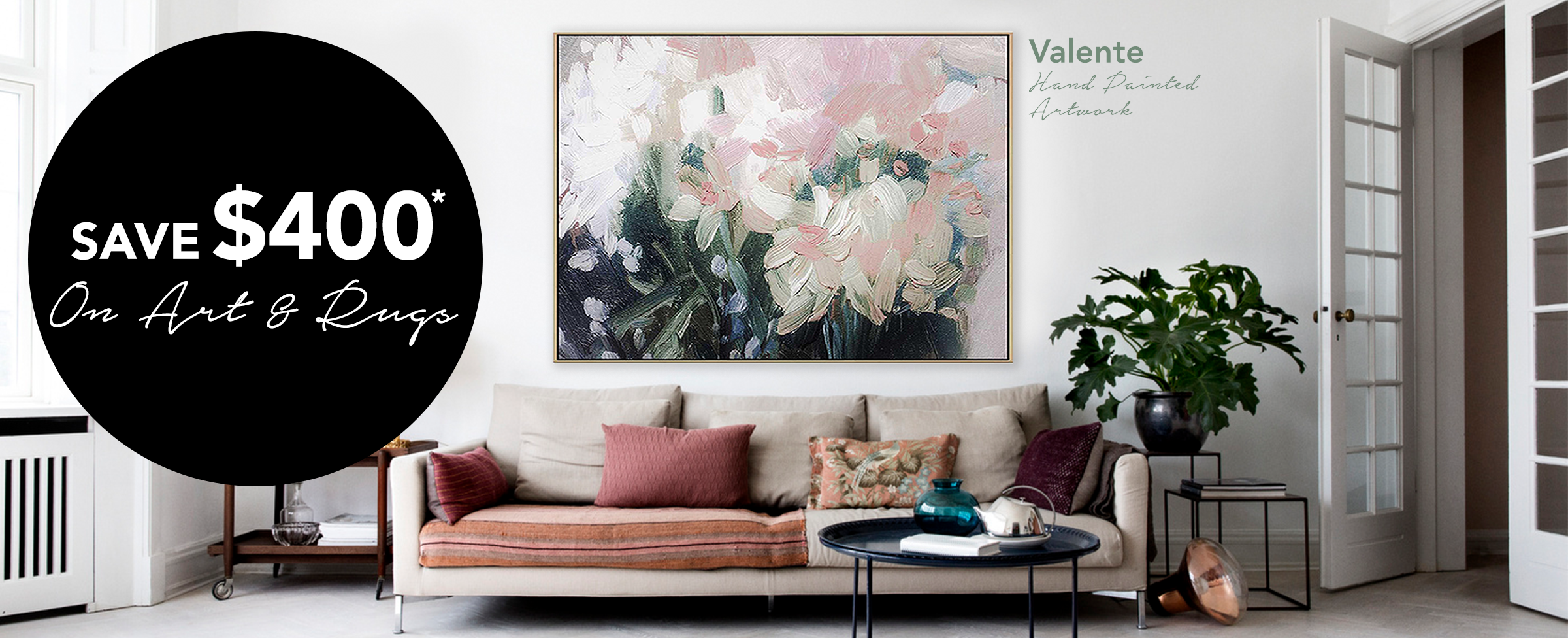 buy art hand paintings canvas prints wall hangings interiors