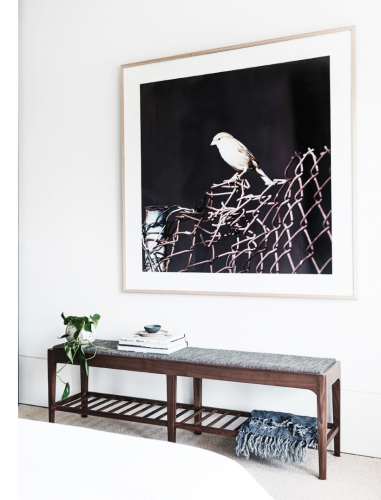 the bird watch framed print alisa and lysandra