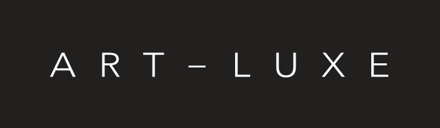 Brand: Art-Luxe