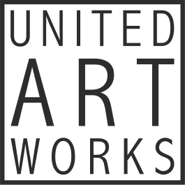 Brand: United Atworks
